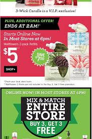 cvs store hours thanksgiving day bath and body works black friday 2017 sale blacker friday