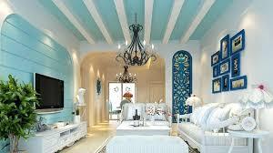mediterranean home interior mediterranean home decor home colors 3 beautiful interior design