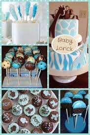 diy baby shower ideas for boys diy baby shower diy baby and boys