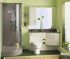 decoration ideas for bathrooms wonderful decorating ideas for small bathrooms bathroom