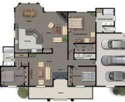 Create Salon Floor Plan Floorplan Create Floor Plans Salon Floor Plan Design House Create