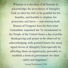 wallbuilders thanksgiving proclamation franklin d roosevelt