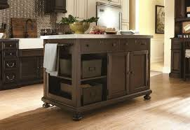 kitchen island pull out table kitchen room 2017 pull out table the barasbury broyhill