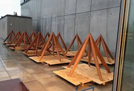 how to install a two ton star whitney museum of american art