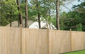 Decorative Paneling Home Depot Pergola Panel I For Design Delighful Bamboo Fencing Rolls Home