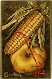 thanksgiving greetings images thanksgiving old design shop blog