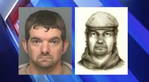 family says sketch of delphi suspect resembles new u0027person of