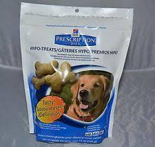 hills prescription diet pet supplies ebay