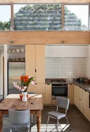 619 best kitchens images on pinterest architecture colours and