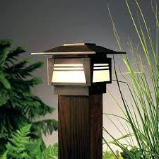 High Voltage Landscape Lighting Led Line Voltage Landscape Lighting High Voltage Landscape