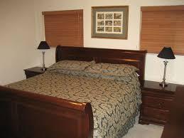 3 bedroom condo 3 bedroom condos in vail vail racquet club