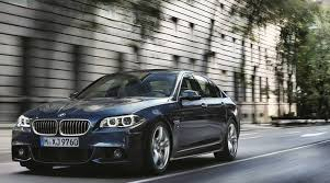 model bmw cars bmw to petrol options for all cars rolls out model the