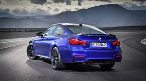 bmw commercial bmw m4 cs u002717 tdudt