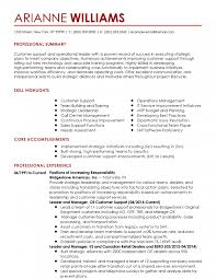 call center resume call center manager resume sles 20 template operations customer