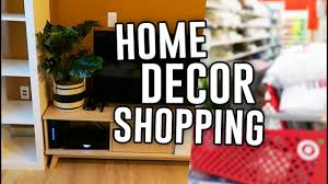 more home decor shopping at target u0026 home goods jill cimorelli
