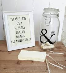 wedding wishes jar the 25 best anniversary wishes for ideas on