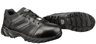 womens swat boots canada original swat blades canada vancouver bc