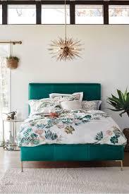 tropical bedroom ideas house living room design