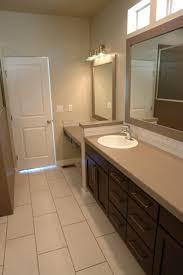64 best emser tile bathroom ideas capell flooring and interiors