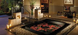 Valentine Bathroom Decor Create The Right Atmosphere For Your Bathroom In Valentines Home