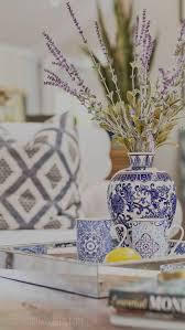 Bohemian Spring Home Tour 2017 Designing Vibes Interior Design