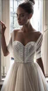 1116 Best Vintage Wedding Dresses Images On Pinterest Vintage Wedding Dress Inspiration Elihav Sasson Dress Ideas Wedding