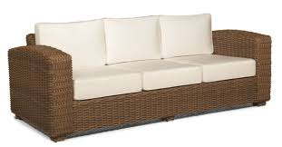 sofas magnificent patio furniture wicker furniture resin