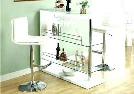 table de cuisine design table cuisine table cuisine table de cuisine