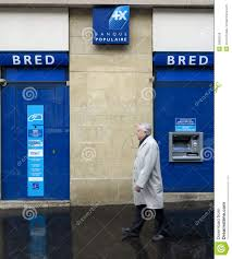 bred siege social bred banque populaire siege social 54 images la banque