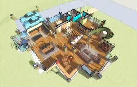 sketchup for floor plans sketchup designer in floor plan planos renders arq