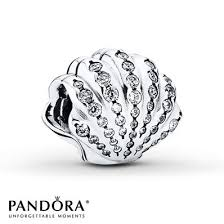 best 25 pandora charms disney ideas on pandora charms