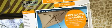 Retractable Awnings Price List Awnings For You Home Retractable Awnings From Markilux The