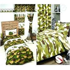 Realtree Camo Duvet Cover Camo Quilts Bedding U2013 Co Nnect Me