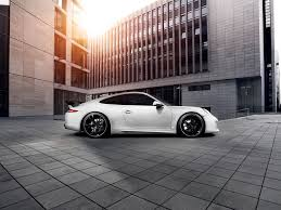 porsche 911 custom 2014 porsche 911 carrera 4s coupe by techart wallpaper 1024 x