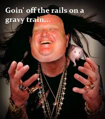 Rob Ford Meme - rob ford meme toronto the not so good