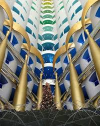 badezimmer ausstellung dã sseldorf the burj al arab in dubai amazing spaces and places