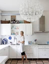 ikea kitchen ceiling light fixtures 9 inspiring ikea kitchen lights pictures inspiration ramuzi