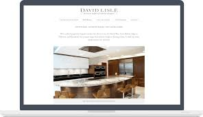 kitchen design cheshire website for david lisle kitchen design john robinson design