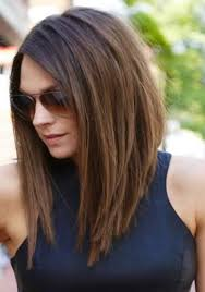 a frame hairstyles with bangs best 25 a line haircut ideas on pinterest a line bobs a line
