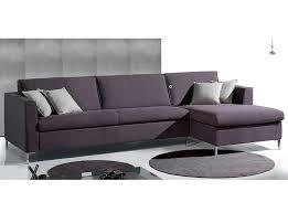modern italian sofa sleeper loft by vitarelax