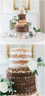 wedding cake m s al fresco summer wedding at historic grass lawn gulfport ms
