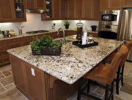 Made To Order Kitchen Cabinets Cabinet Awesome Kitchen Cabinet Hardware X12s Awesome Kitchen