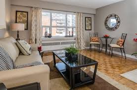 1 Bedroom Apartment For Rent Ottawa Ottawa On Apartments Condos U0026 Houses For Rent