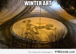 Funny Winter Memes - new year funnies greeting 2015 like a boss pmslweb