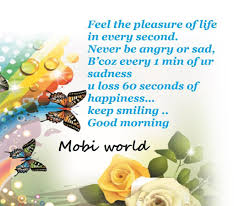 morning messages android apps on play