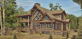 custom log home floor plans wisconsin log homes chambeau log homes cabins and log home floor plans wisconsin