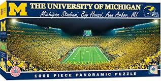 michigan wolverines fan gear michigan wolverines fan gear wolverines fan gear wolverine fan