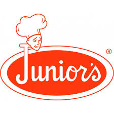 gift cards junior s cheesecake