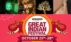 home decor offers amazon great indian festival sale 2016 huge discount on home
