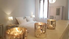 chambre privatif provence chambre d hôtes provence chambre d hôtes en provence